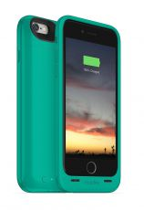 Чехол-аккумулятор Mophie Juice Pack Air for iPhone 6 - Green